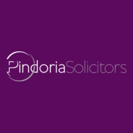 Pindoria Solicitors - London, London EC2V 5AE - 020 7183 4555   ShowMeLocal.com