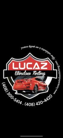 Lucaz Window Tinting - San Jose, CA 95127 - (408)300-5414 | ShowMeLocal.com