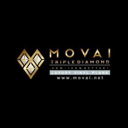 Movai - Port Coquitlam, BC V3C 1S5 - (604)722-9469   ShowMeLocal.com