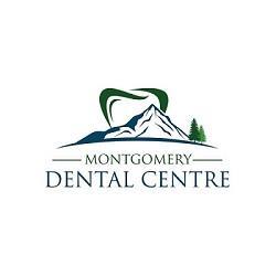 Montgomery Dental Centre - Calgary, AB T3B 0L4 - (403)452-5115   ShowMeLocal.com