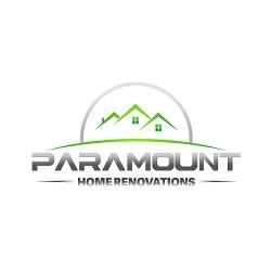 Paramount Home Renovations - Calgary, AB T2G 4Y8 - (403)923-2662   ShowMeLocal.com