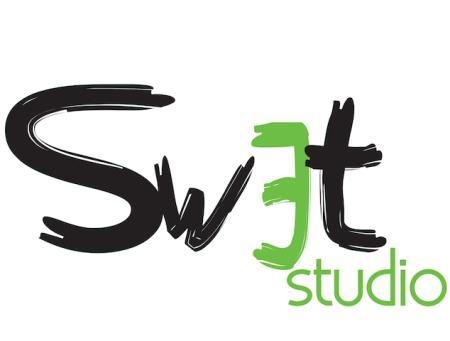 Swet Studio - Boston, MA 02116 - (617)670-0631 | ShowMeLocal.com