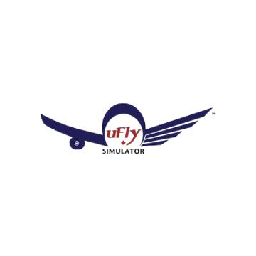 UFLY Simulators Inc. - Mississauga, ON L5T 1M9 - (416)777-2261 | ShowMeLocal.com