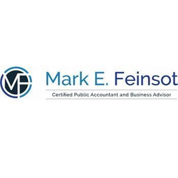 Mark E. Feinsot, CPA - New York, NY 10019 - (212)631-7578 | ShowMeLocal.com