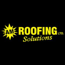 AM Roofing Solutions - Ariss, ON N0B 1B0 - (877)281-6900   ShowMeLocal.com