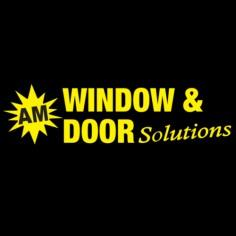 AM Window & Door Solutions - Collingwood, ON L9Y 3Z1 - (877)281-6900 | ShowMeLocal.com