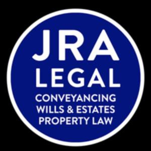 JRA Legal and Conveyancing - Broadmeadow, NSW 2292 - 0438 879 791 | ShowMeLocal.com