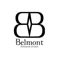 Belmont Canada Inc. - Laval, QC H7T 2H6 - (514)315-1935 | ShowMeLocal.com