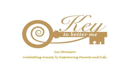 Key To Better Me - Frankston South, VIC 3199 - 0410 532 509 | ShowMeLocal.com