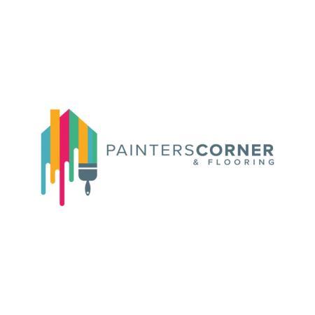 Painters Corner & Flooring Ltd - High River, AB T1V 1M4 - (403)601-4666   ShowMeLocal.com