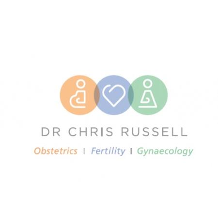 Dr Chris Russell - East Melbourne, VIC 3002 - (03) 9418 8299 | ShowMeLocal.com