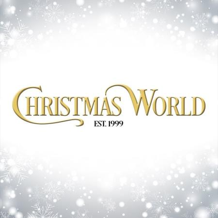 Christmas World Terrey Hills - Terrey Hills, NSW 2084 - 0481 187 363 | ShowMeLocal.com