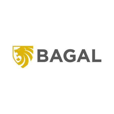 Bagal - Immigration & Legal Services - Brampton, ON L6W 2B5 - (416)639-2655 | ShowMeLocal.com