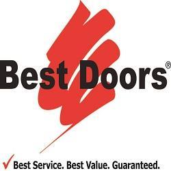 Best Doors Melbourne - Somerton, VIC 3062 - (03) 9305 4032 | ShowMeLocal.com