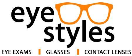 Eye Styles - Alpharetta, GA 30004 - (678)867-9868   ShowMeLocal.com