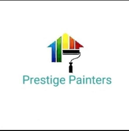 Prestige Painters - Cincinnati, OH 45239 - (513)209-9351   ShowMeLocal.com