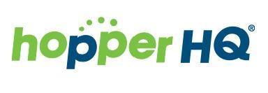 Hopper Hq - Hampton East, VIC 3188 - (03) 8317 8565 | ShowMeLocal.com