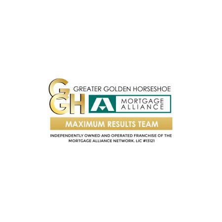 Mortgage Alliance Greater Golden Horseshoe Maximum Results Team - Cambridge, ON N1R 8H3 - (519)624-9222   ShowMeLocal.com