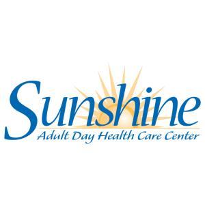 Sunshine Adult Day Health Care Center - Dumont, NJ 07628 - (201)387-8500 | ShowMeLocal.com