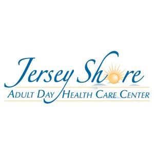 Jersey Shore Adult Day Care - Asbury Park, NJ 07712 - (732)869-9090 | ShowMeLocal.com