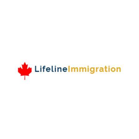 Lifeline International Career & Immigration Solutions - Toronto, ON M3H 3M7 - (647)895-7808   ShowMeLocal.com