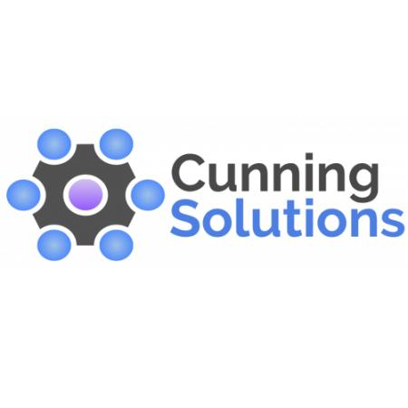 Cunning Solutions - Harrison, ACT 2914 - (02) 6112 8027   ShowMeLocal.com