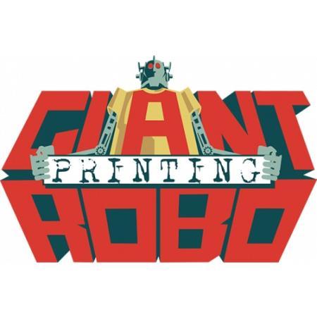Giant Robo Printing - Douglassville, PA 19518 - (484)787-3845 | ShowMeLocal.com