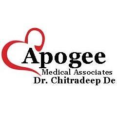 Apogee Medical Associates - Port Charlotte, FL 33952 - (941)212-2748 | ShowMeLocal.com