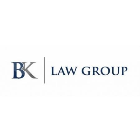 Bk Law Group - Bloomington, MN 55425 - (952)314-5101 | ShowMeLocal.com