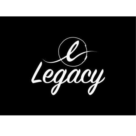 Legacy Nightclub and Lounge - Newport Beach, CA 92660 - (949)770-1422 | ShowMeLocal.com