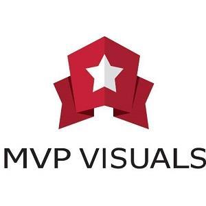 Mvp Visuals - Somers, CT 06071 - (888)782-0431   ShowMeLocal.com