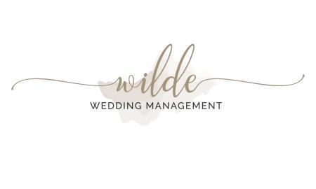 Wilde Wedding Management - Forrestfield, WA 6058 - 0411 493 511   ShowMeLocal.com