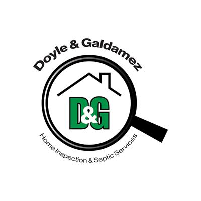 Doyle & Galdemaz Home Inspection & Septic Services - Nepean, ON K2G 6N8 - (613)715-1972 | ShowMeLocal.com