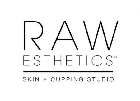 Raw Esthetics Skin + Cupping Studio - Lakewood, OH 44107 - (440)941-7360 | ShowMeLocal.com