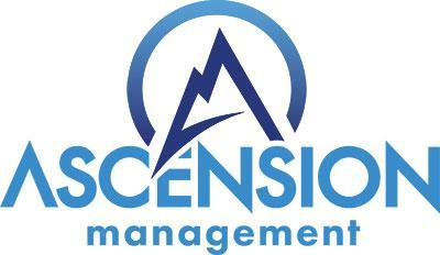 Ascension Management Inc - East Providence, RI 02915 - (401)854-9689 | ShowMeLocal.com