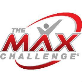 The Max Challenge Of Fair Lawn - Fair Lawn, NJ 07410 - (201)431-1211   ShowMeLocal.com