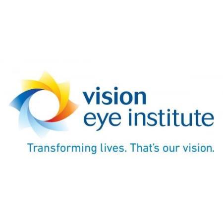 Vision Eye Institute - Pimlico, QLD 4812 - (07) 4728 9634 | ShowMeLocal.com