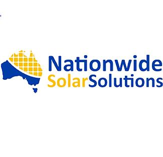 Nationwide Solar Solution - Woolloongabba, QLD 4102 - 1300 800 991 | ShowMeLocal.com
