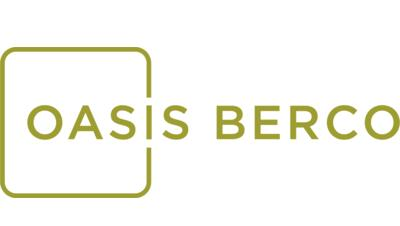 Oasis Berco Office Pods - St. Louis, MO 63118 - (888)772-4788 | ShowMeLocal.com
