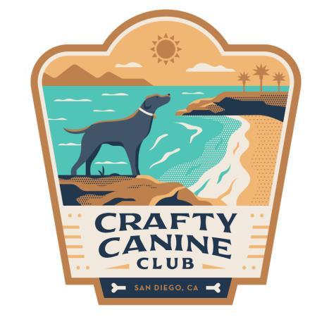Crafty Canine Club - Poway, CA 92064 - (858)648-8351 | ShowMeLocal.com