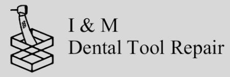 I&M Dental Tool Repair - Jacksonville, FL 32258 - (877)636-2050 | ShowMeLocal.com