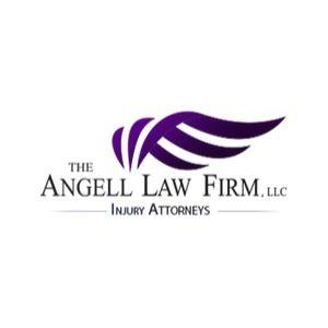 The Angell Law Firm, Llc - Greenville, SC 29601 - (864)670-2727 | ShowMeLocal.com