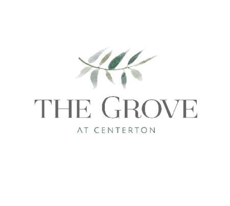 The Grove At Centerton - Pittsgrove Township, NJ 08318 - (856)358-3325 | ShowMeLocal.com