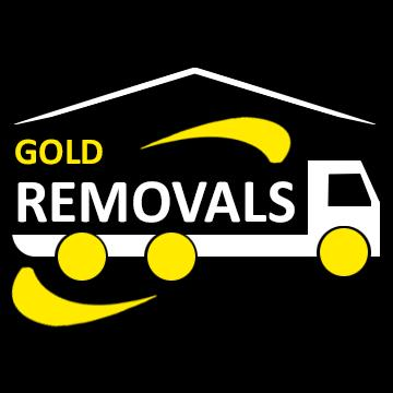 Gold Removals