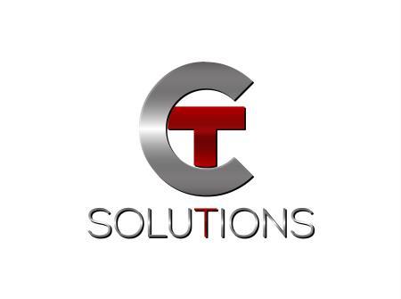 Casanova Tech Solutions - San Antonio, TX 78250 - (210)393-3866   ShowMeLocal.com