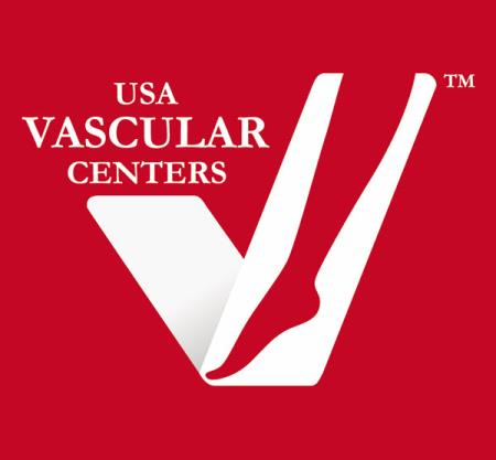 Usa Vascular Centers - Orange, NJ 07050 - (862)212-1084 | ShowMeLocal.com