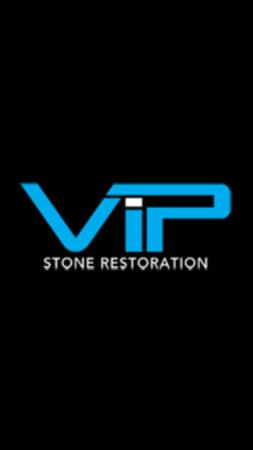 Vip Stone Restoration - Sydney, NSW 2000 - 0426 767 676   ShowMeLocal.com