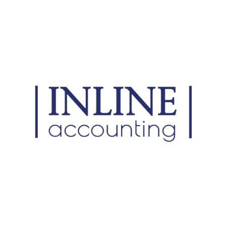 Inline Accounting - Surrey, BC V3X 1G1 - (604)503-5669 | ShowMeLocal.com