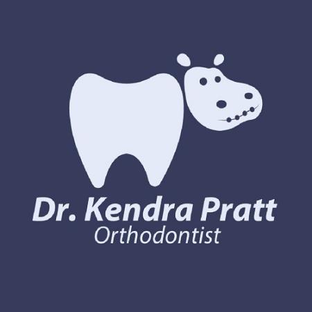 Dr. Kendra Pratt, Orthodontist