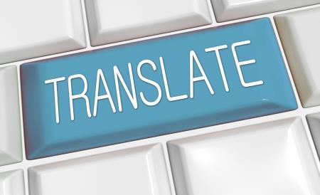 Cuttingedge Translation Services Inc. - Toronto, ON M5B 2L7 - (647)846-8810 | ShowMeLocal.com